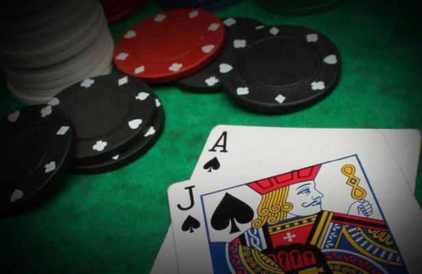 Blackjack Discounts Online