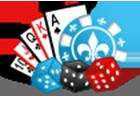 Casino Slots US