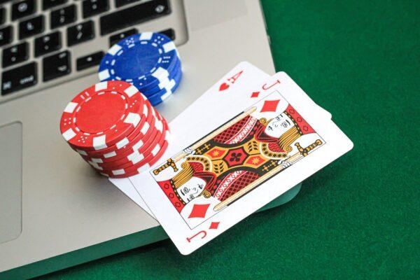 India Online Gambling